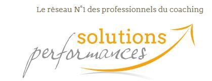solutions performances