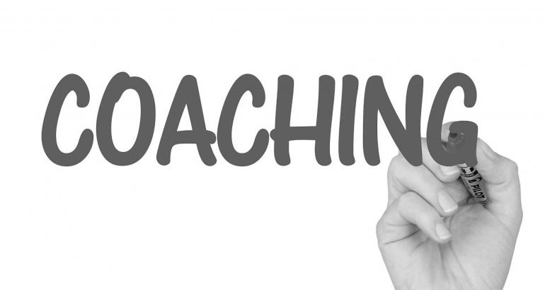 Comprendre le coaching